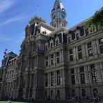 Foto de City Hall