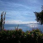 Isla Suasi