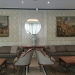 Foto de Windsor Atlantica Hotel