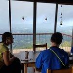 Poas Lodge and Restaurant Foto