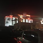 Photo of Hooters Casino Hotel