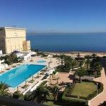 Photo de Karthago Le Palace