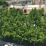 Foto de NH Ciudad de Cuenca