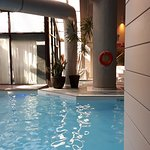 InterContinental Toronto Centre Foto