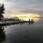Bay Harbor Lodge Εικόνα