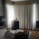 Фотография El Condado Miraflores Hotel & Suites