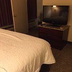 Photo de Hampton Inn by Hilton Kuttawa/Eddyville