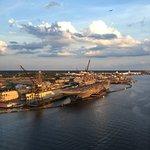 Renaissance Portsmouth-Norfolk Waterfront Hotel Photo