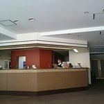 Foto de Hotel Ichiraku