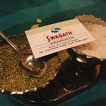 Photo of Swagath