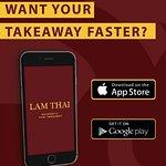 Lam Thai app