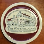 Photo de The Wakefield Inn & Restaurant