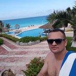 Photo of Suites Brisas Beach Resort