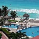 Photo of Suites Brisas Beach Resort