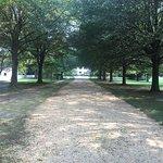 Foto di Colonial Williamsburg