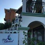 Foto de Hotel Chantel