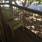 Pointe Hilton Squaw Peak Resort Foto