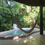 Foto de Viceroy Riviera Maya