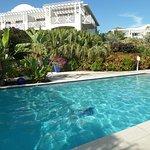 Photo de Royal West Indies Resort