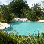 Royal West Indies Resort Photo
