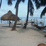 Amara Cay Resort Foto
