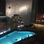 Photo de Loews Hollywood Hotel
