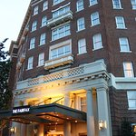 Imagen de The Fairfax at Embassy Row, Washington D.C.