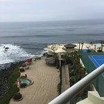 Photo de Las Olas Resort & Spa