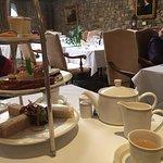 Foto de Lough Rynn Castle Estate & Gardens