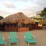 Seaspray Hotel Foto