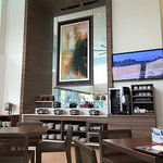 Foto de 8 on Claymore Serviced Residences