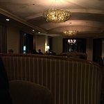 Photo of Osco! Restaurant