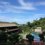 Photo de Sunsuri Phuket