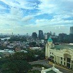 Foto de Waterfront Cebu City Hotel & Casino