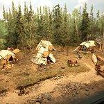 Photo de Manitoba Museum