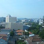 Foto di Ibis Semarang Simpang Lima