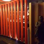 Pretty torii gates