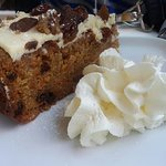 Village Cafe Restaurant & Bar Foto