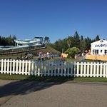 Motel et Camping Colibri