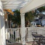 Coconut Inn Foto