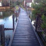 Photo de Pullman Bunker Bay Resort Margaret River Region