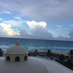 Foto de CasaMagna Marriott Cancun Resort
