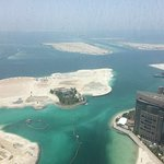 Photo of Jumeirah at Etihad Towers