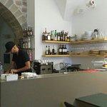 Photo de Little Italy Hostel