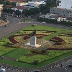 Hotel Aryaduta Jakarta Foto