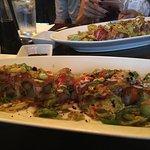 Foto de Raw Sushi Bistro