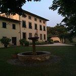 Relais Villa Belpoggio Foto