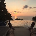 Photo de Secret Cliff Resort