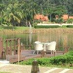 Banyan Tree Phuket Foto