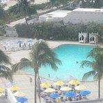 Photo de Deauville Beach Resort